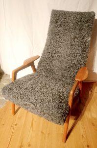Klär om din möbel